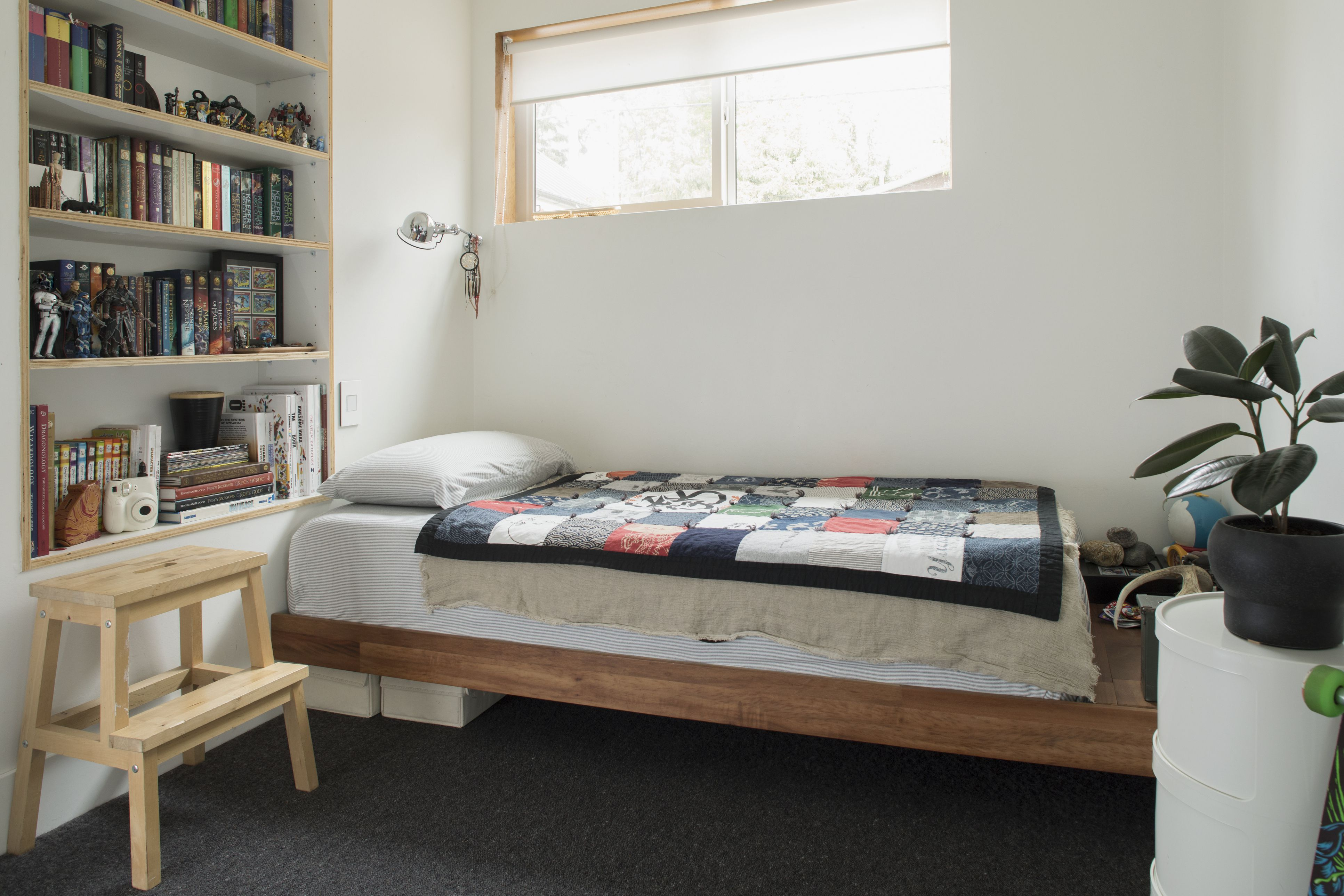 Best 15 Hot Bedroom Decorating Styles And Tips This Month