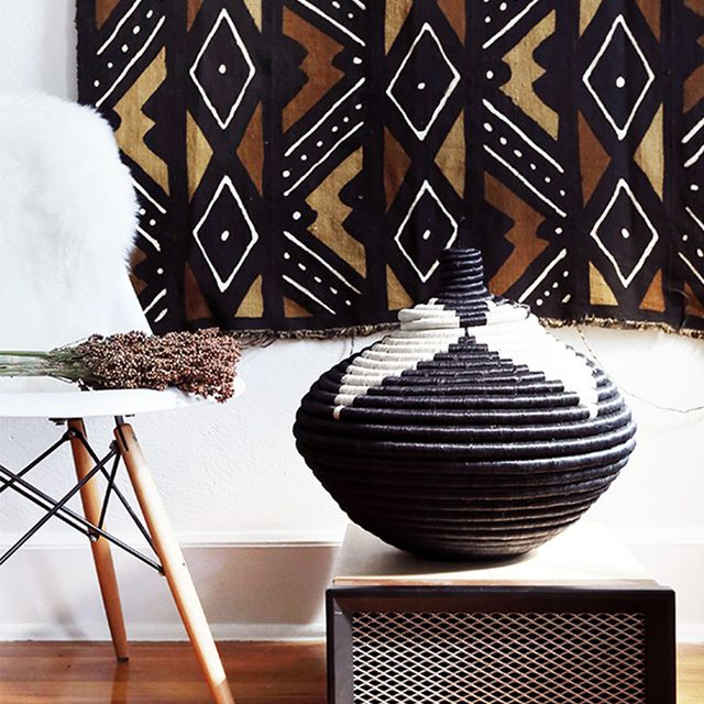 Best The Best In Fair Trade Home Decor This Month