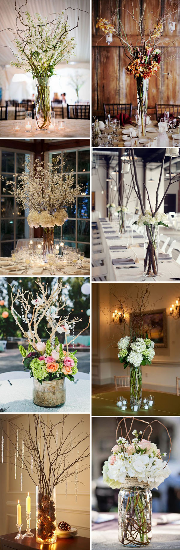 Best 28 Creative Budget Friendly Diy Wedding Decoration Ideas This Month