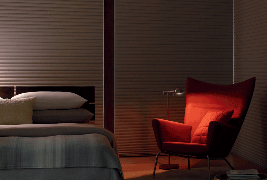 Best Summer Ready Home Hunter Douglas Blackout Shades This Month