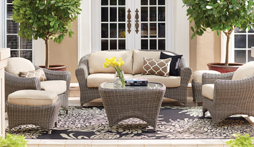 Best 20 Off Home Decorators Collection Coupon Codes For August This Month