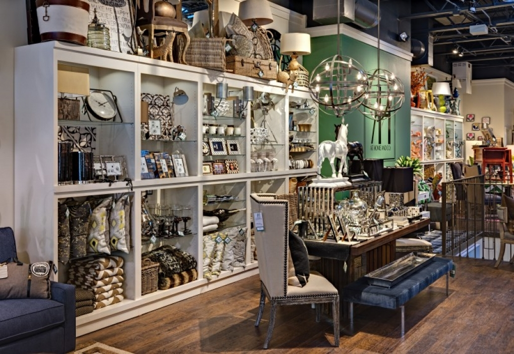 Best Interior Home Store At Home And Company Furnishings Store This Month