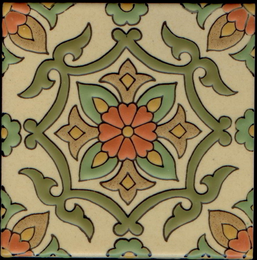 Best Saltillo Tile Saltillo Terra Cotta Tiles Westside Tile This Month