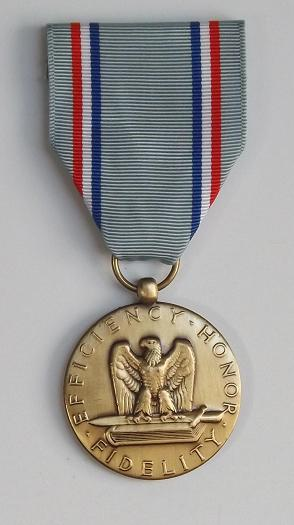 Best Afi 36 2803 The Air Force Military Awards And Decorations This Month