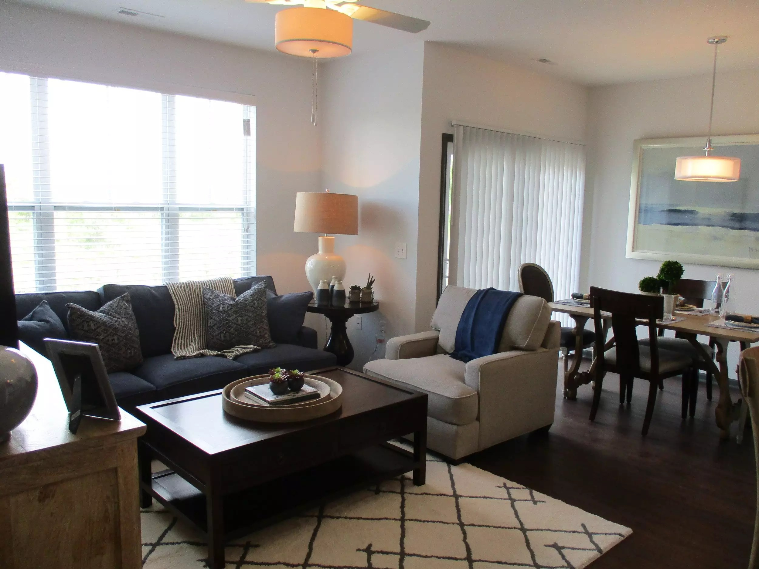 Best Noblesville In Apartments For Rent Millstone Of Noblesville This Month