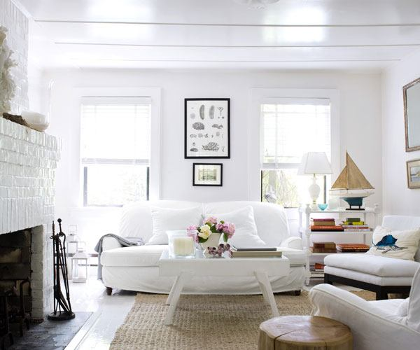 Best 10 Awesome Beach Cottage Decor Ideas Housely This Month