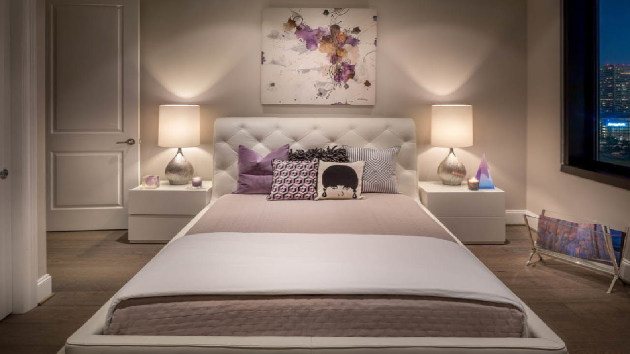 Best Decorations For 14 Meter Squared Bedrooms Icreatived This Month
