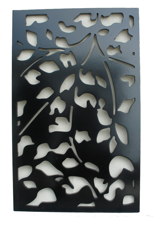 Best China Mdf Grille Decorative Panel Wy 4 China This Month