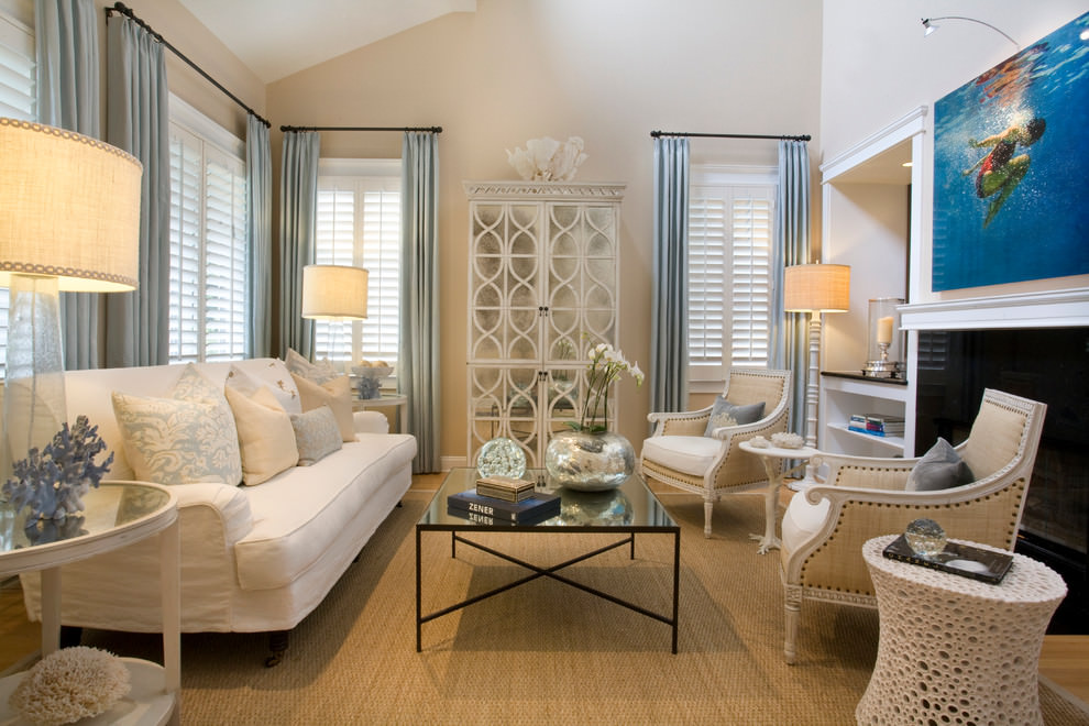 Best 22 Beach Living Room Living Room Designs Design Trends This Month