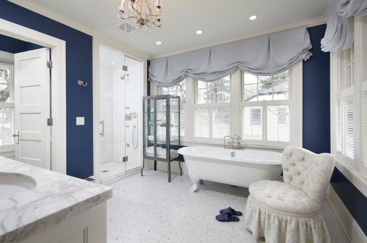 Best 20 French Country Bathroom Designs Ideas Design Trends This Month
