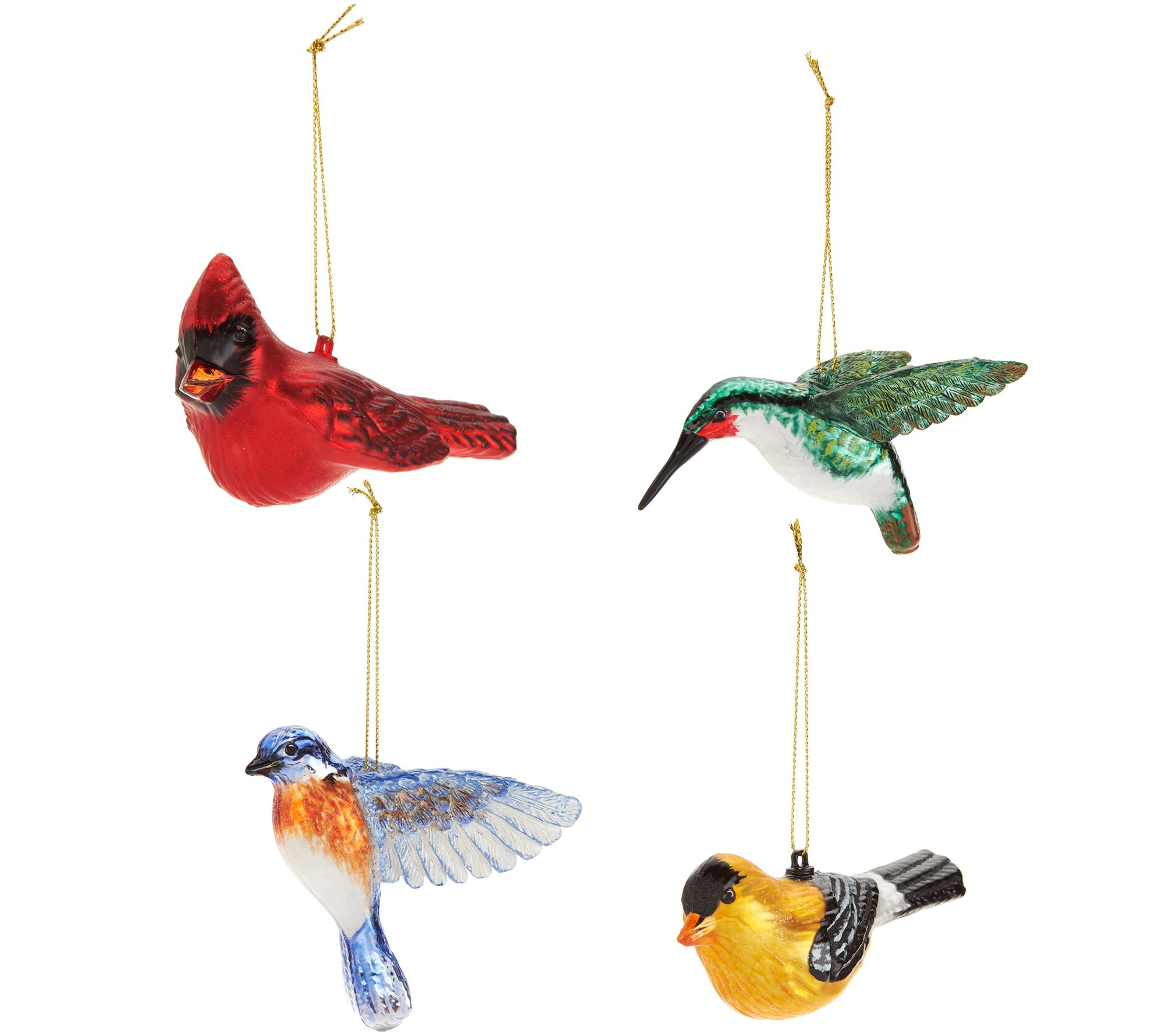 Best Glass Bird Tree Decorations Decoration For Home This Month