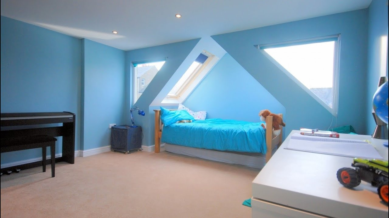 Best 27 Cool Attic Bedroom Design Ideas Room Ideas Youtube This Month