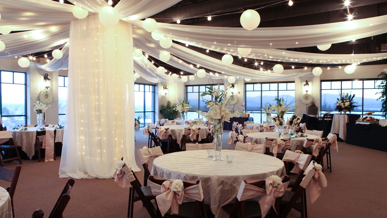 Best Wedding Decoration Ideas Banquet Hall Decoration Interior This Month