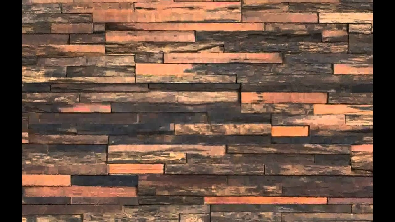 Best Decorative Wall Panels Wood Youtube This Month