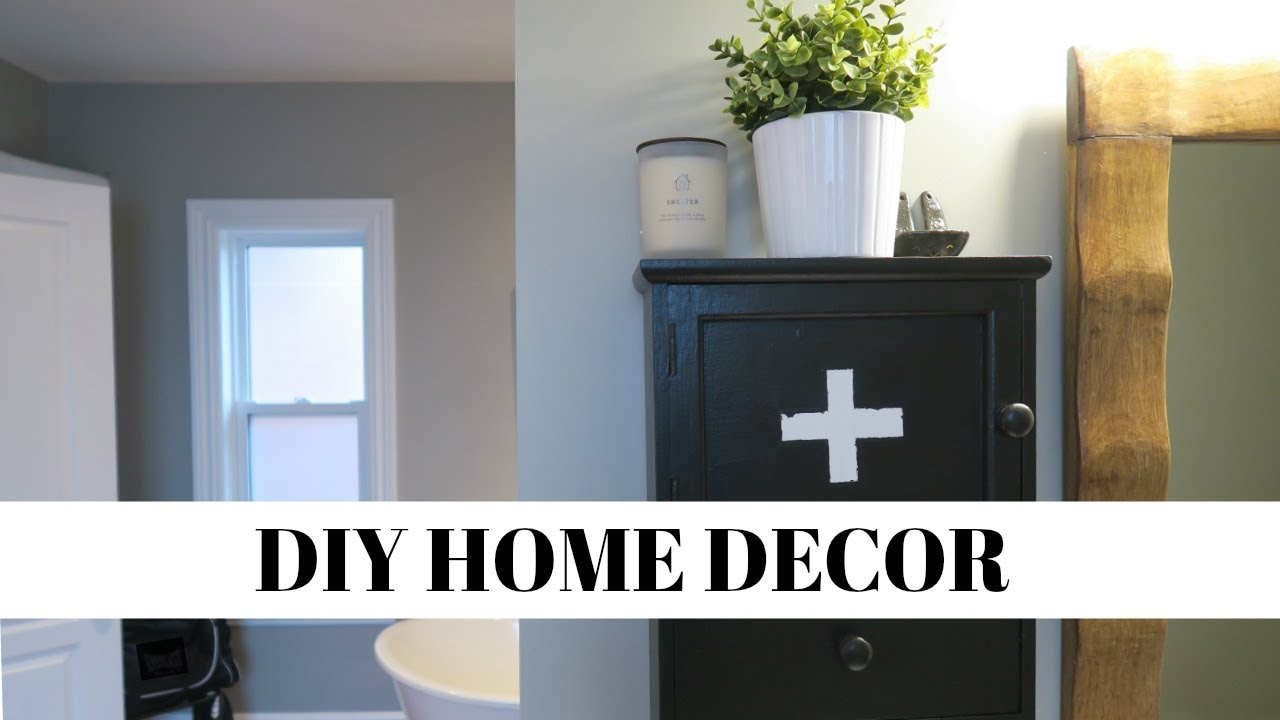 Best Trash To Treasure Diy Home Decor How To Decorate On A This Month