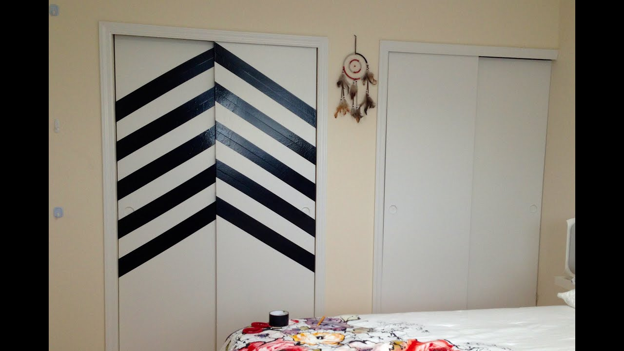 Best Home Decor Using Duct Tape Natalie S Creations Youtube This Month