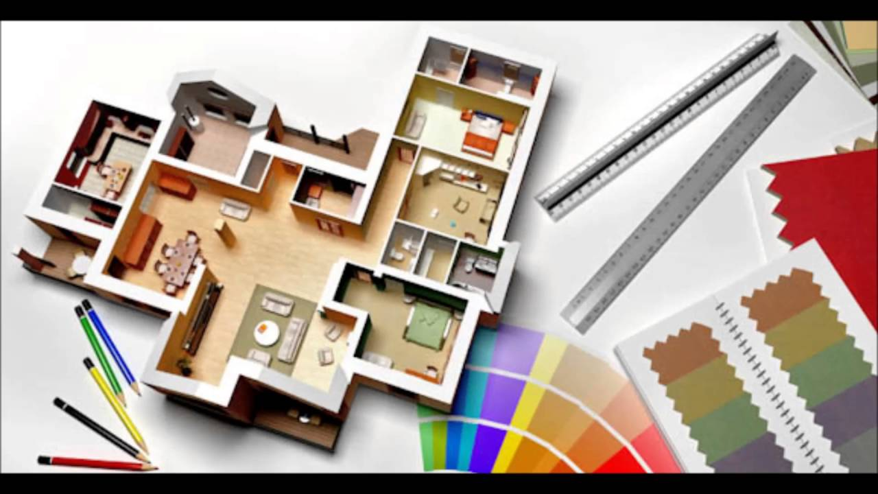 Best An Overview Of A Career In Interior Design Youtube This Month
