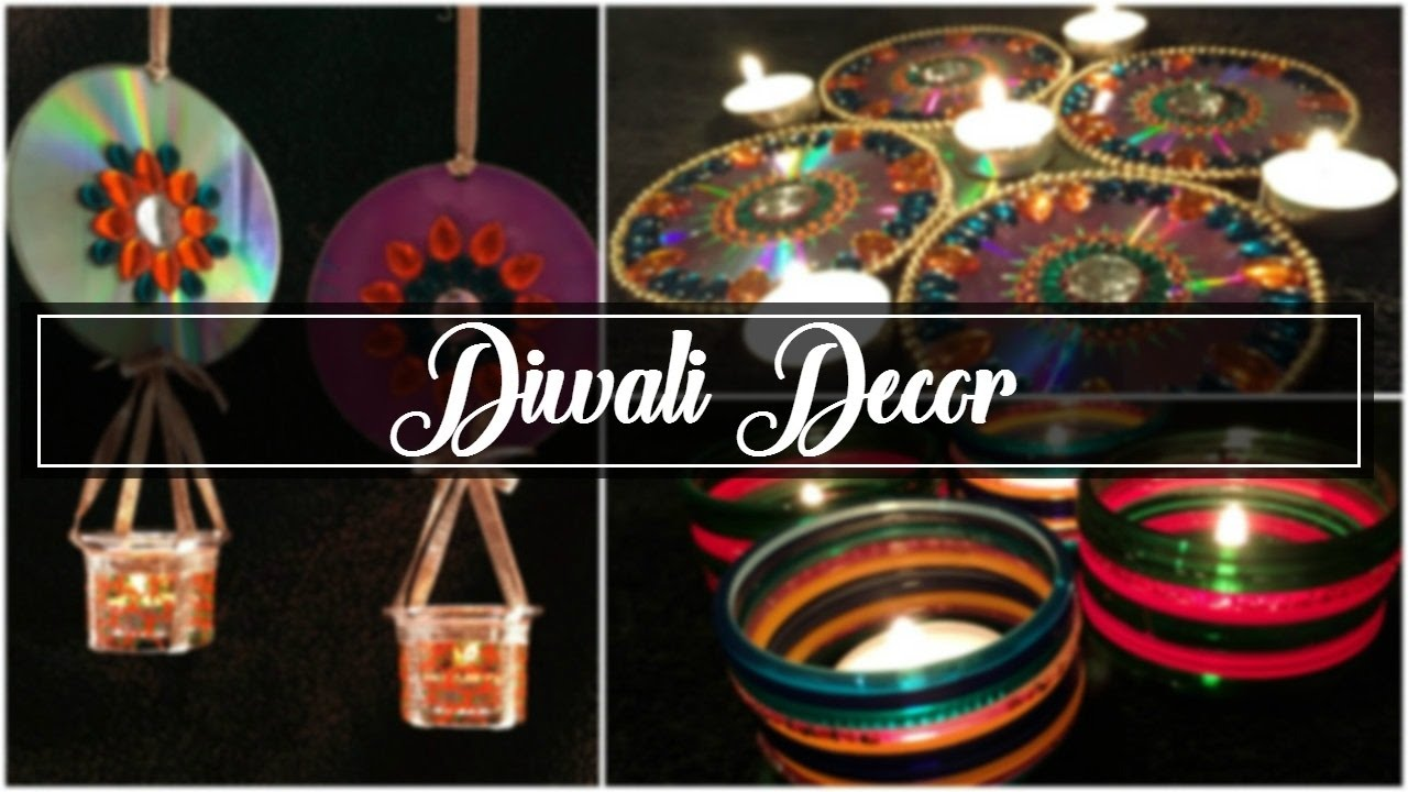 Best Diy Diwali Decoration Ideas At Home 2016 ♡ Shreeja Bagwe This Month