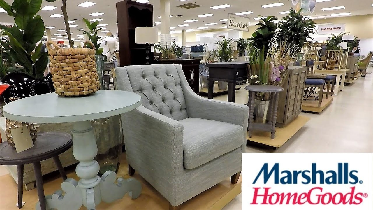 Best Marshalls Home Goods Spring 2019 Home Decor Shop With Me This Month