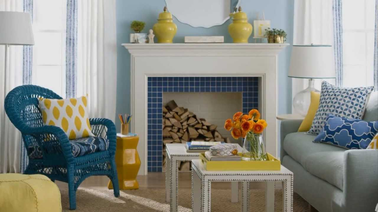 Best Do It Yourself Interior Decorating Ideas Youtube This Month