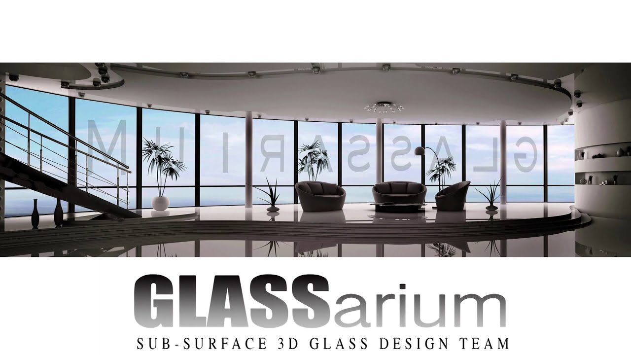Best Glass Etching Miami Custom Glass Signage Luxury Displays This Month