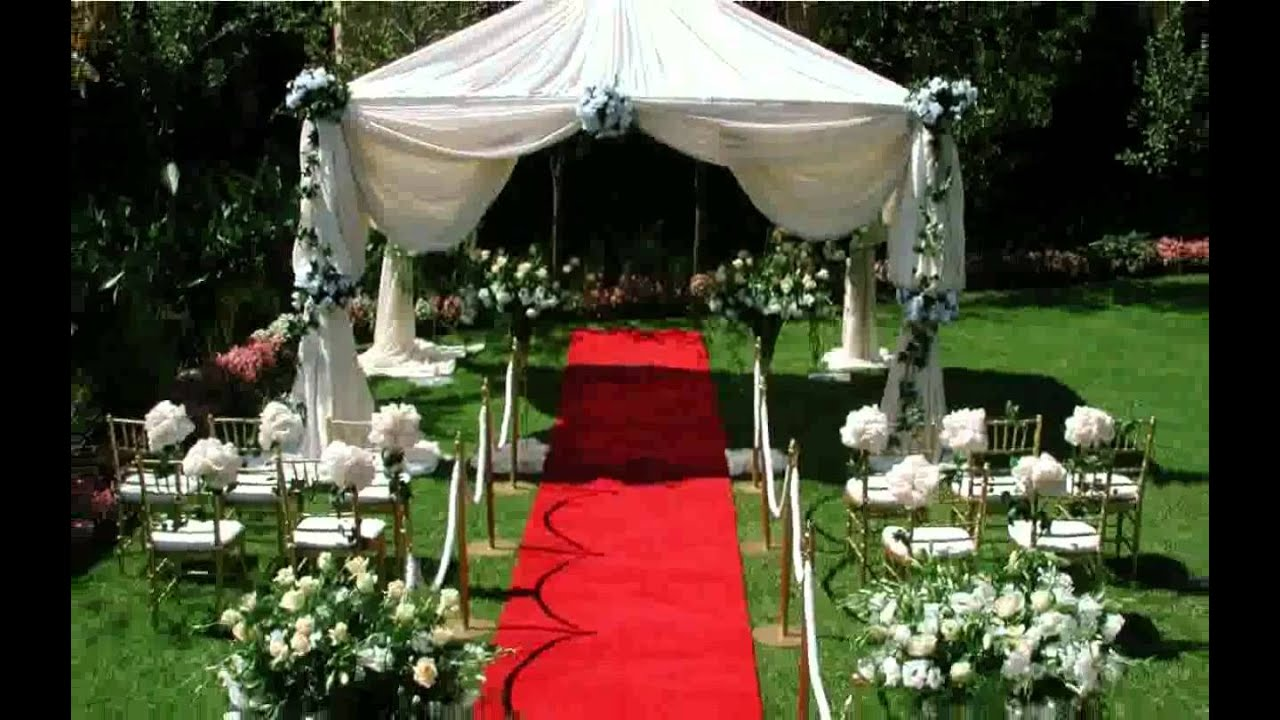 Best Cheap Outdoor Wedding Ideas Design Decoration Ilcebasa This Month