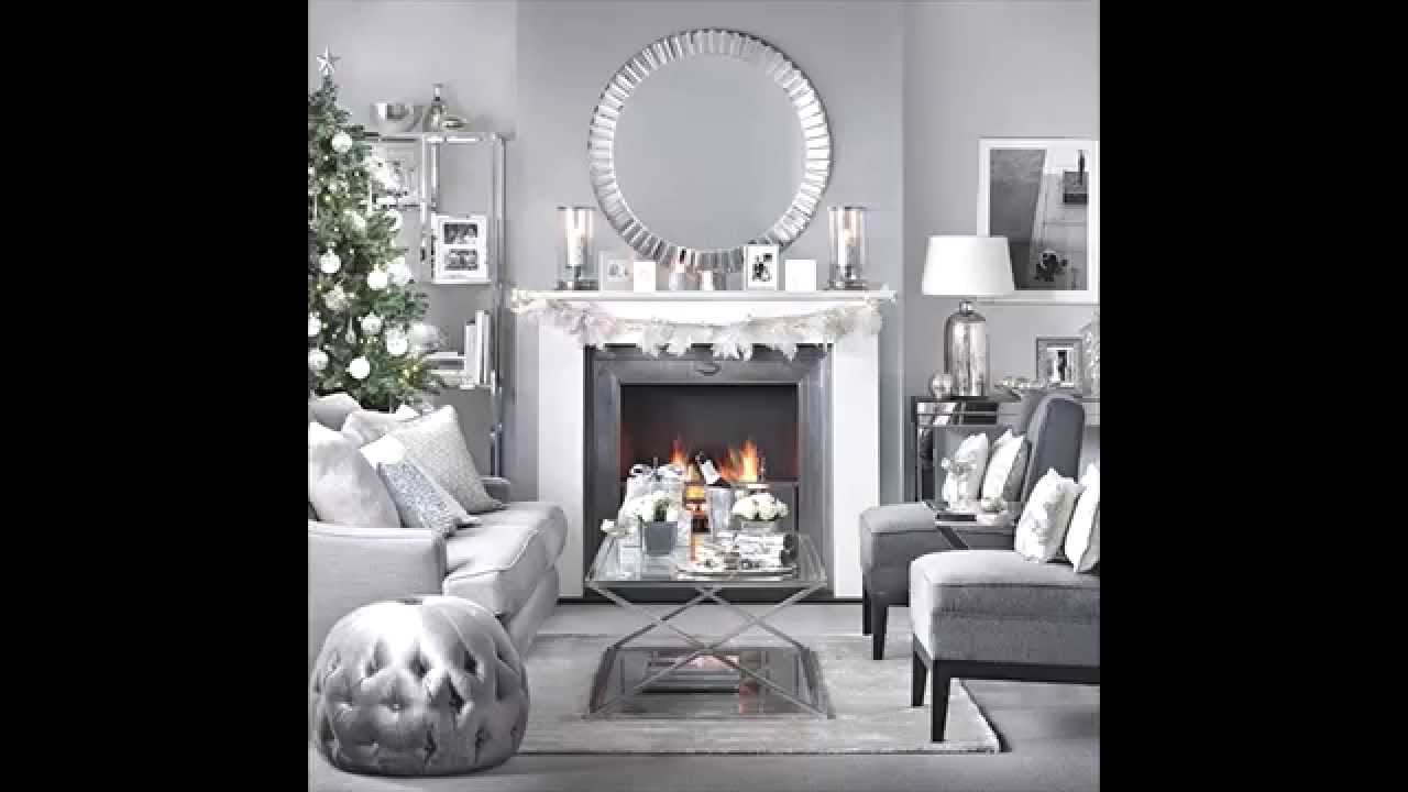 Best Pinterest Living Room Decorating Ideas Youtube This Month