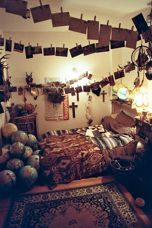 Best Hipster Bedroom Decor Tumblr This Month