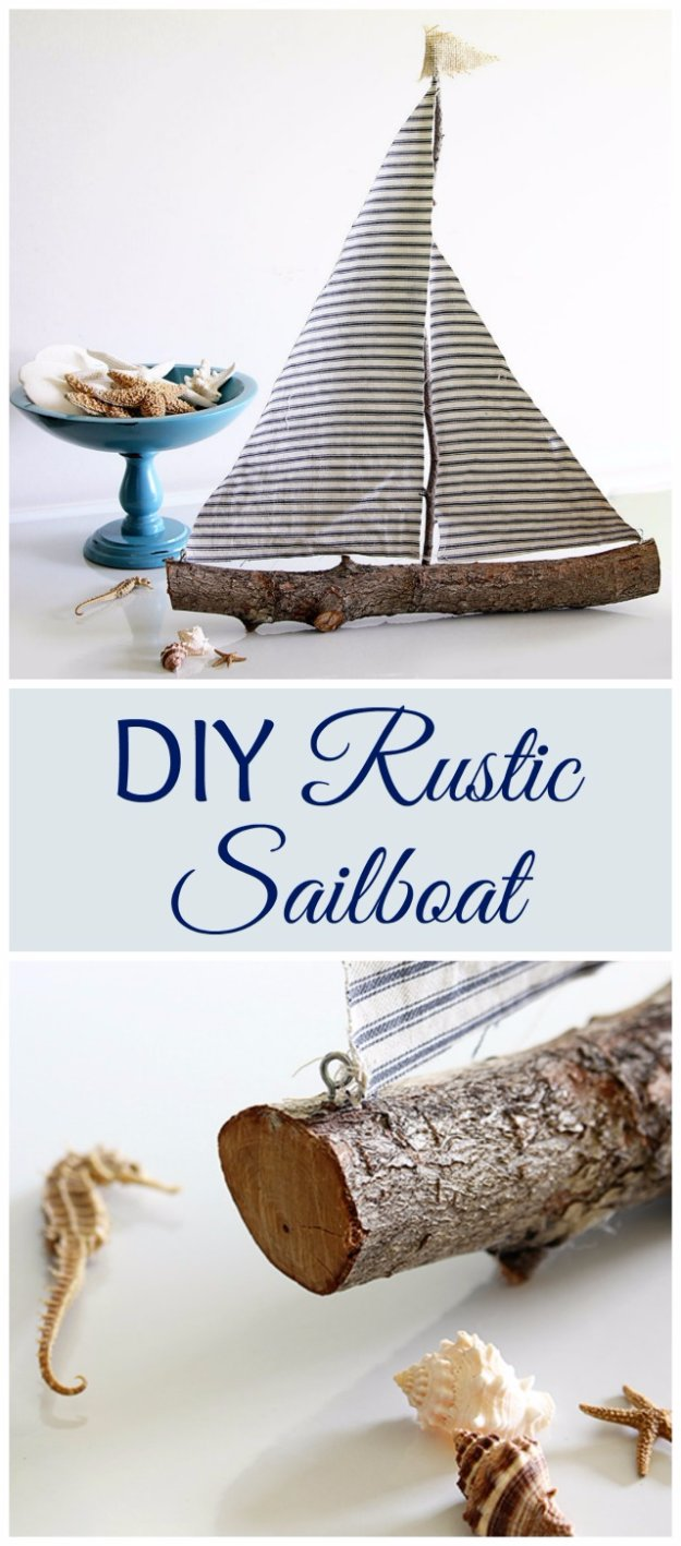 Best 40 Home Decor Diy Projects For Summer This Month