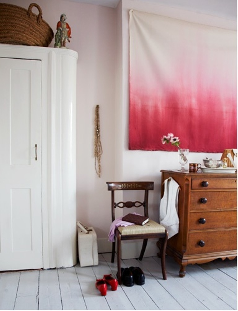 Best Dorm Room Decorating Ideas Harry Stearns This Month