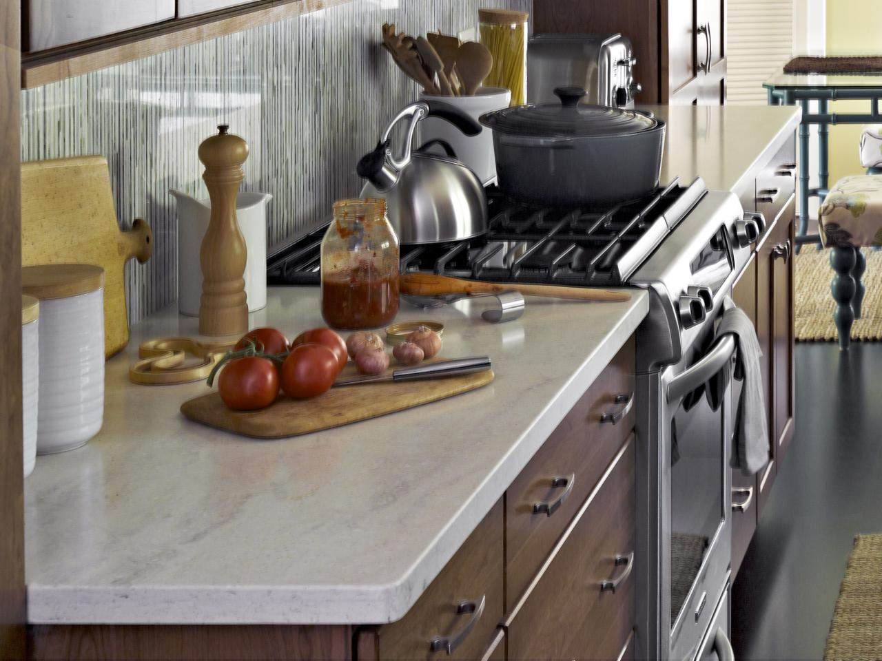 Best Color Ideas For Painting Kitchen Cabinets Hgtv Pictures This Month