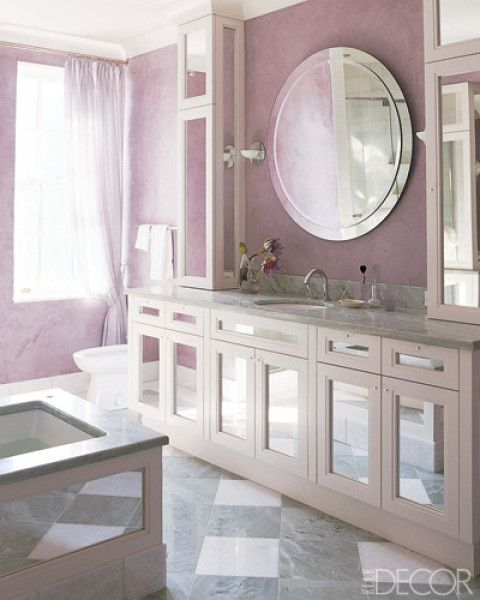 Best Bathroom Colors Ideas For Bathroom Color Schemes This Month