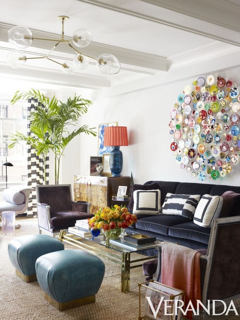 Best 11 Best Apartment Decorating Ideas Stylish Apartment This Month
