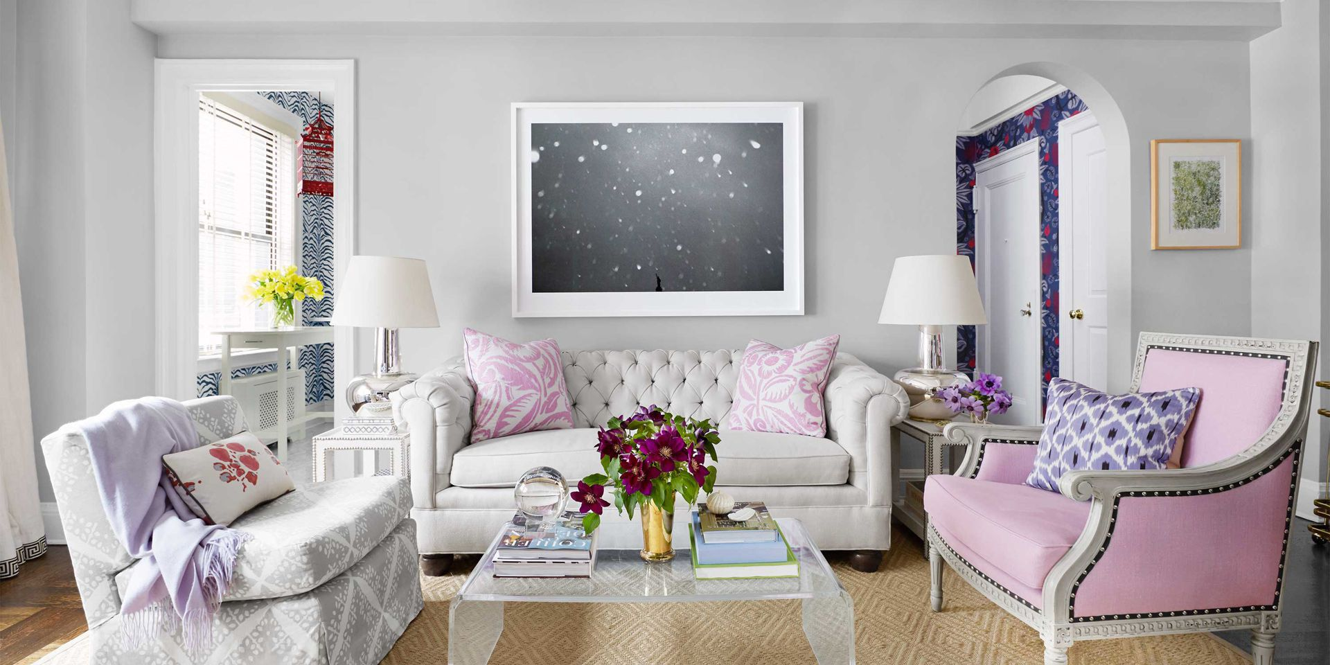 Best 20 Best Home Decorating Ideas Easy Interior Design And This Month