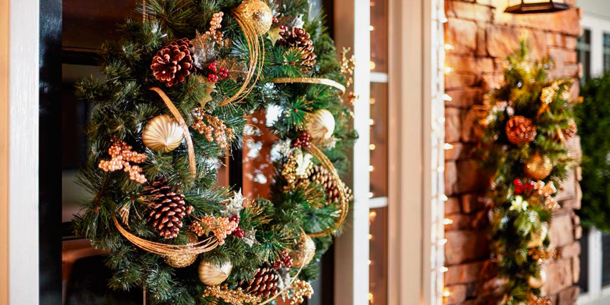 Best 15 Best Outdoor Christmas Decorations For 2018 Christmas This Month