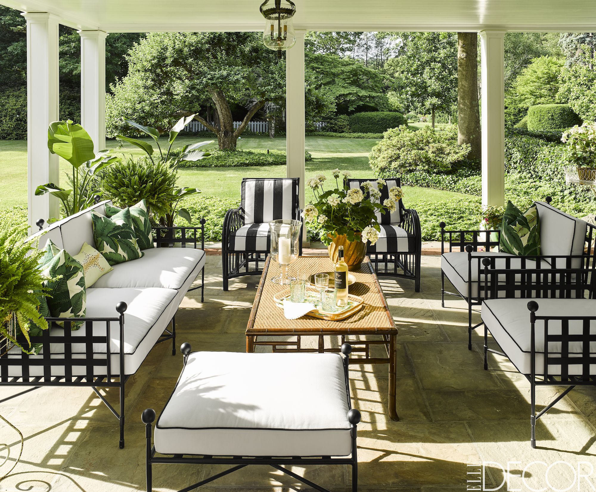 Best Inspiring Small Patio Decor Ideas 40 Gorgeous Small Patios This Month