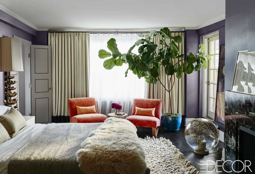 Best Popular Design Styles By Age Interior Design Trends 2017 This Month