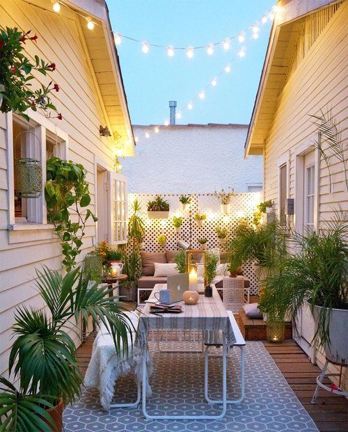 Best 35 Best Patio And Porch Design Ideas Decorating Your This Month
