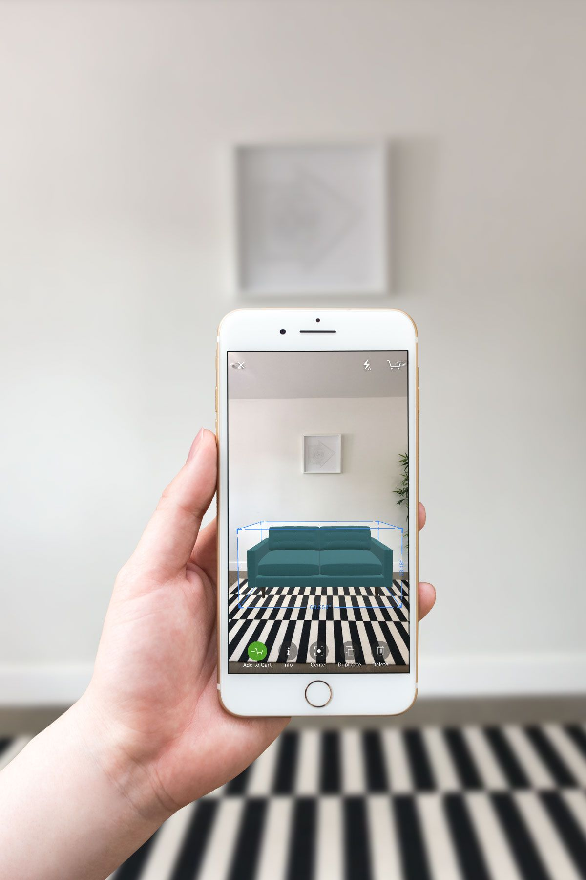 Best 7 Best Home Decorating Apps Interior Design Iphone Apps This Month