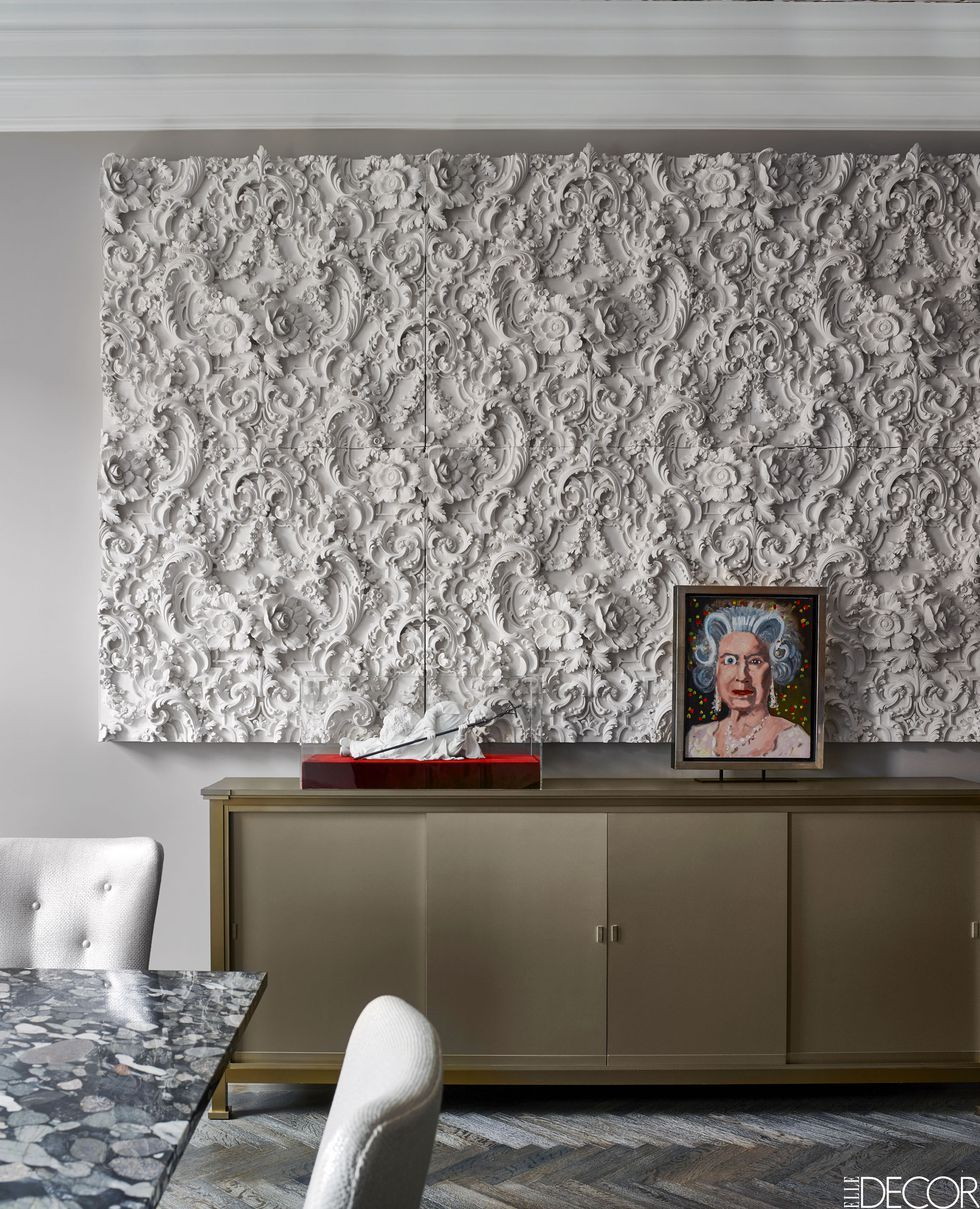 Best 35 Best Wall Decor Ideas Stylish Wall Decorations This Month
