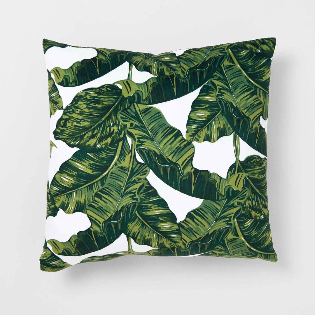Best 10 Best Places To Buy Throw Pillows Where To Buy Pillows This Month