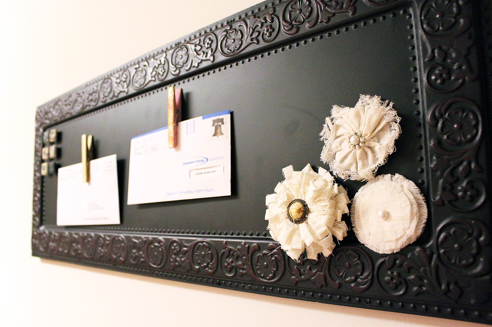 Best Decorative Magnetic Boards That Will Captivate You Homesfeed This Month