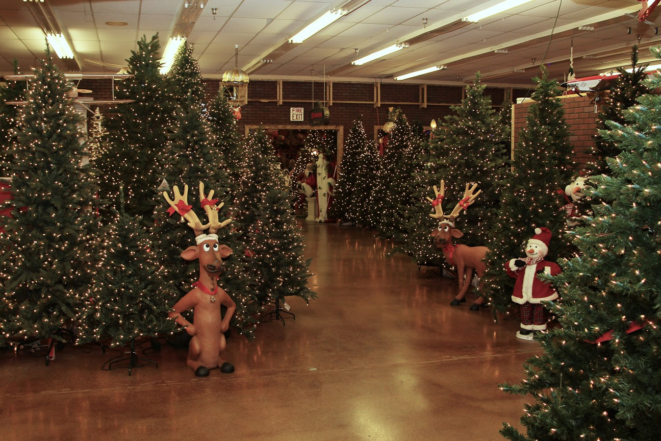 Best Christmas Decoration Warehouse In Arlington Tx Ideas This Month