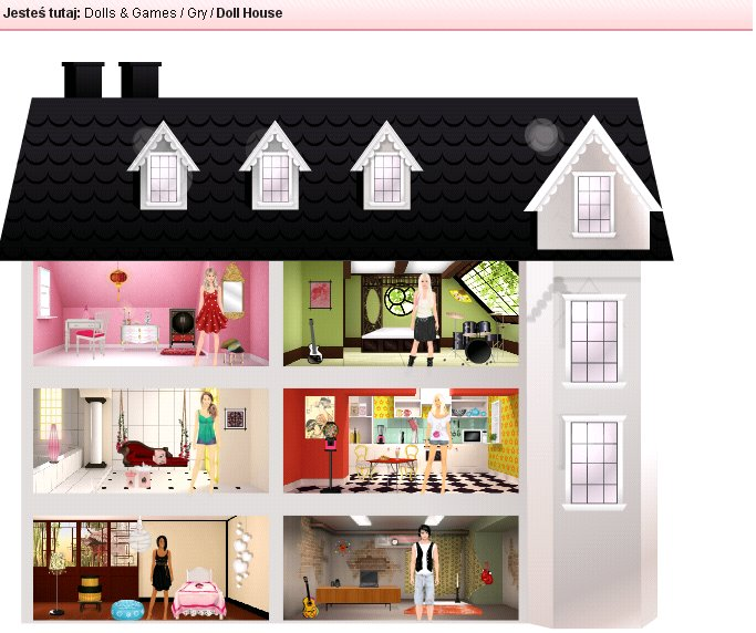 Best House Decorating Games Stardoll Billingsblessingbags Org This Month