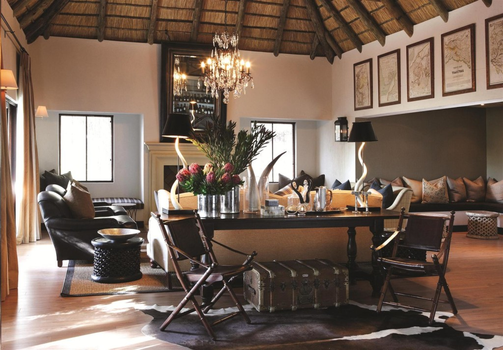 Best Take A Walk On The Wild Side Safari Decorating This Month