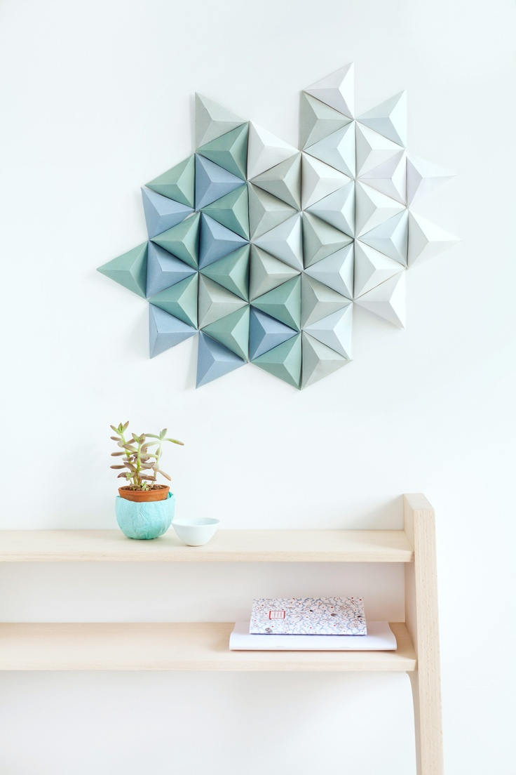 Best 20 Extraordinary Smart Diy Paper Wall Decor Free Template This Month