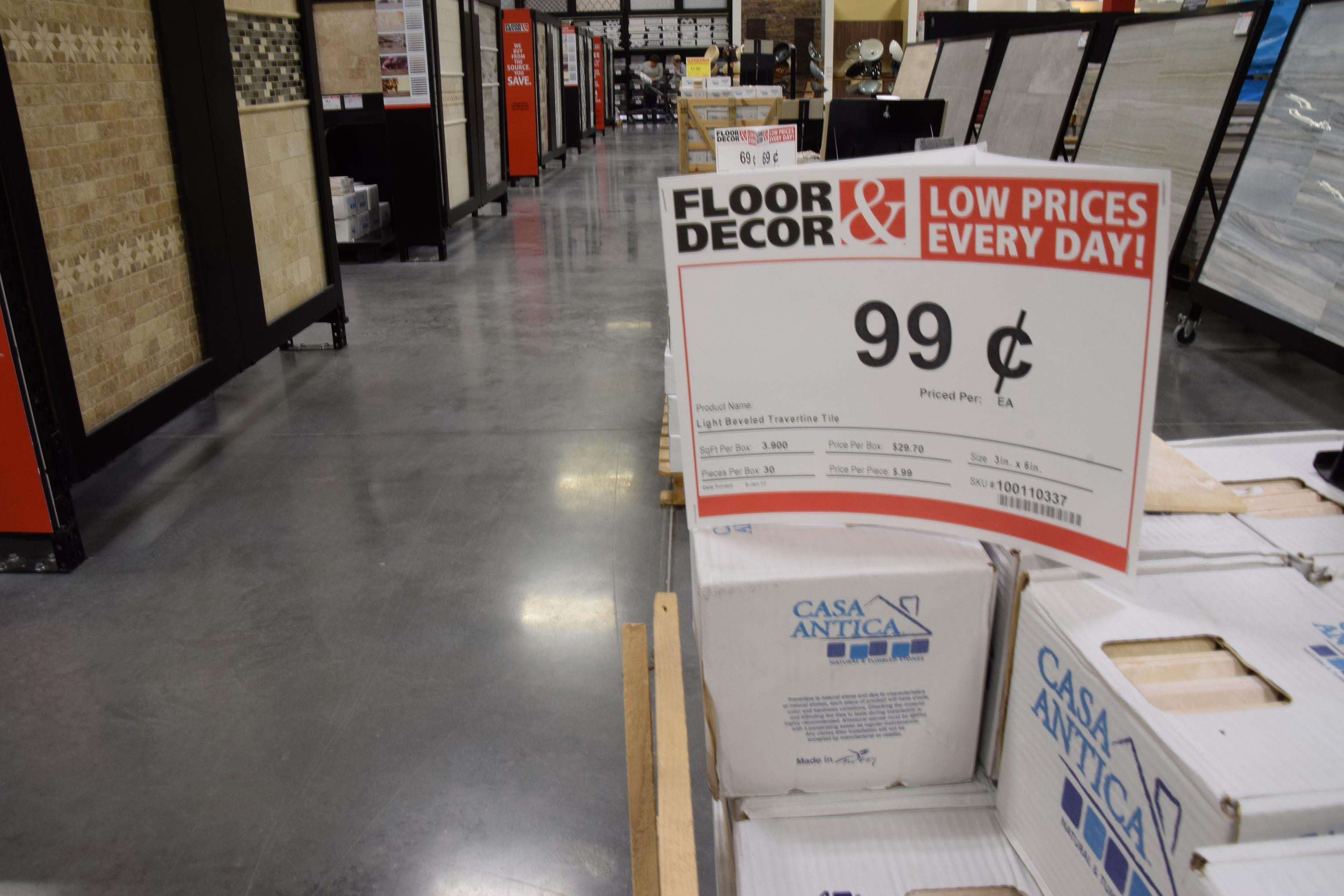 Best Floor Decor Coupons Near Me In Downey 8Coupons This Month