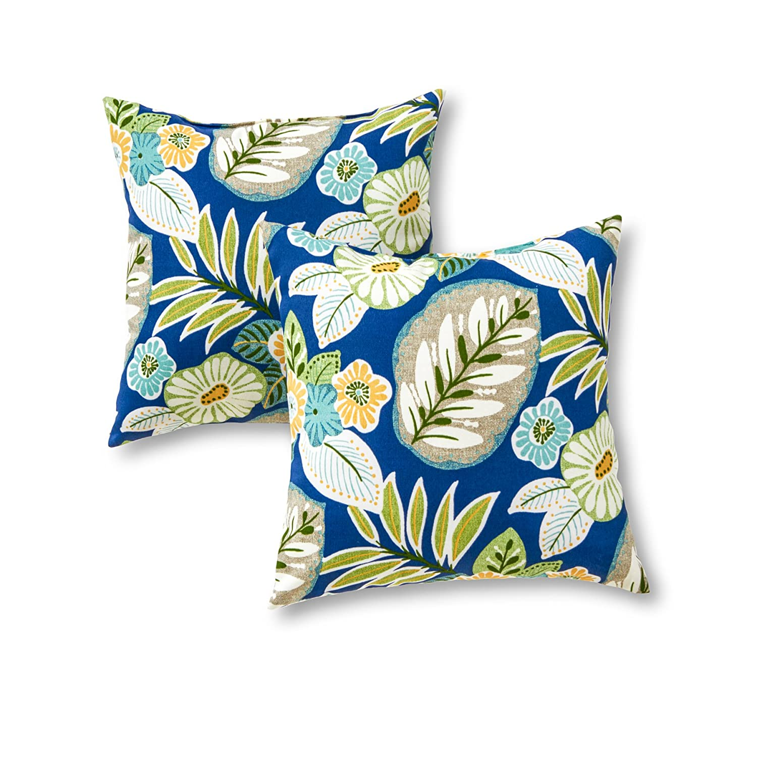 Best Home Indoor Outdoor Accent Pillows Decorative Designer This Month