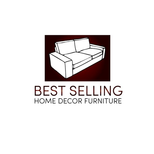Best Create The Next Logo For Best Selling Home Decor Furniture This Month