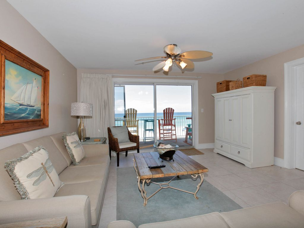 Best Crystal Dunes Beachfront Condo Pool Hot Vrbo This Month